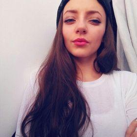 Dominika Novotná