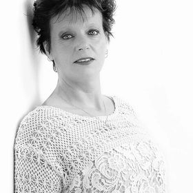 Rita Huibers