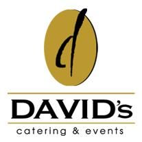 David's Catering and Events