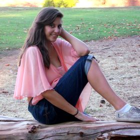 Kathyrn Sawyer