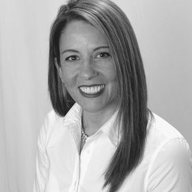 Jennifer Austin McGrath