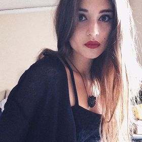 Leda Spyropoulou