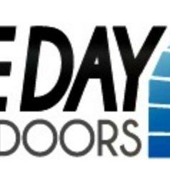 Same Day Garage Doors