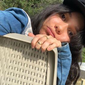 Juliana Molina Grisales