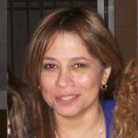 Nena Contreras
