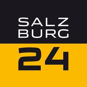 Salzburg Digital GmbH