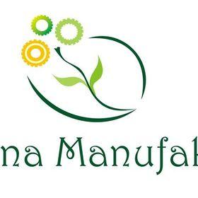Zielona Manufaktura