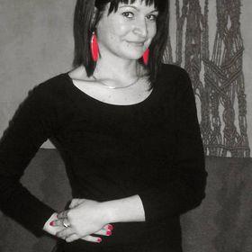 Beata Vizi