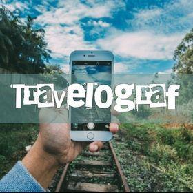 Travelograf