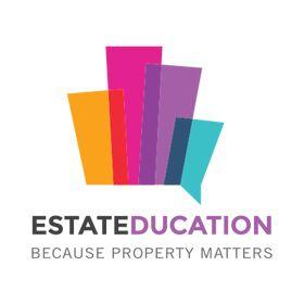 Estateducation - the UK's Bespoke Property Investing, Educational & Networking Company
