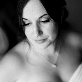 Kelsey Barrett