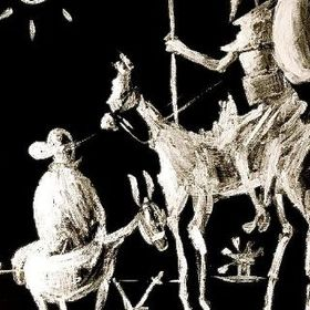 Quixote's Photo Gallery