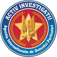 Activ Investigatii