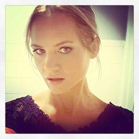 Erin Marie