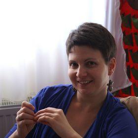 Ani Róka-Kovács