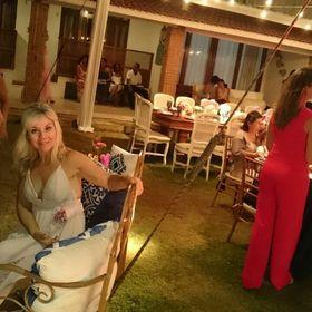 Elisa Vera Facebook Twitter  MySpace on PeekYou