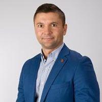 Marcin Krzysiak
