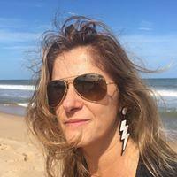 Marileia Paiva