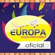 Supermercados Europa