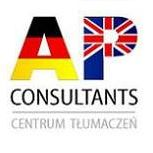 AP consultants | Translation services
