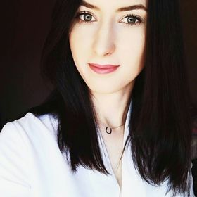 Aleksandra Dziewa
