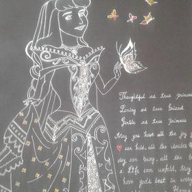 Vijaya Shete