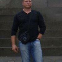 Peter Baroš