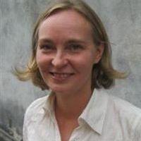 Kamilla Mäkinen
