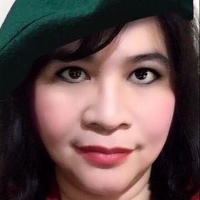 Vanessa Siwy