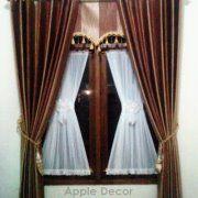 Apple Gordyn