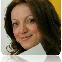 Eleni Kalyva