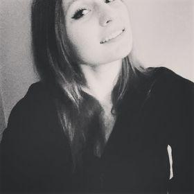 Angelika Arbuz