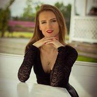 Martyna Parzysz