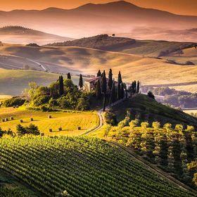 Location-Toscane.maison