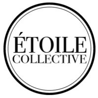 ÉTOILE COLLECTIVE
