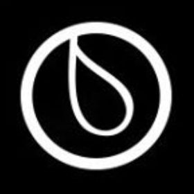 RockDesign.com