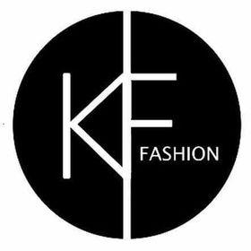 Kalala Fashion