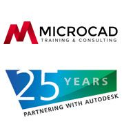 MicroCAD Training & Consulting