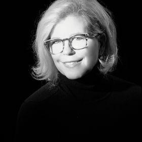 Karen L Gibson Design Realtor/Interior Designer
