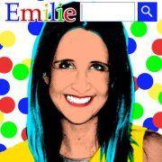 Emilie Marteil