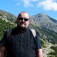 Tibor Kožíšek