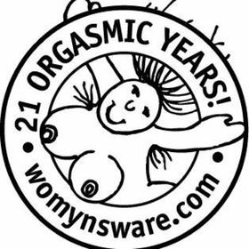 Womyns'Ware Inc.