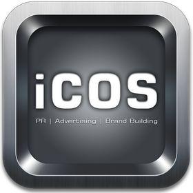 iCOS Media