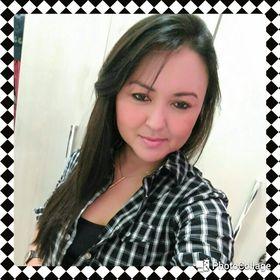 Roseclea Oda