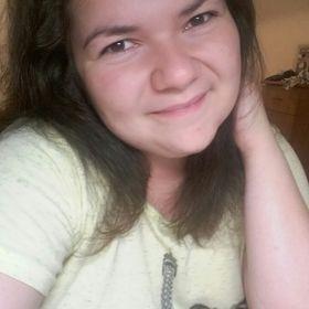 Onea Georgiana