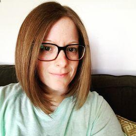 Megan Baker