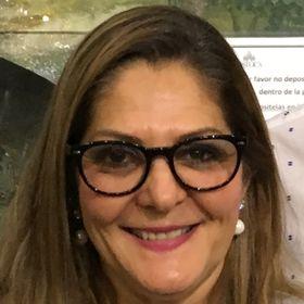 Flor Mora Valverde