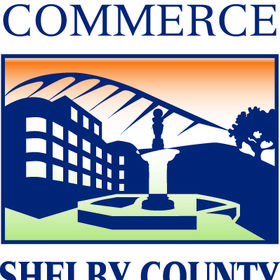 Shelby County Chamber of Commerce Indiana