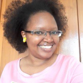 Monicah Nyokabi Macua
