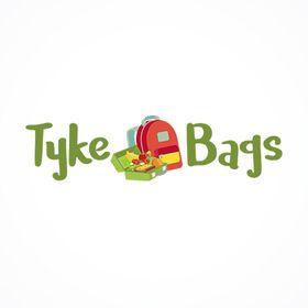 Tyke Bags